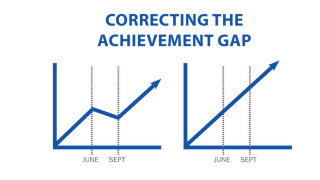 achievement-gap.jpg