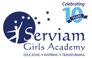 Serviam_10th_Logo_Positive.png