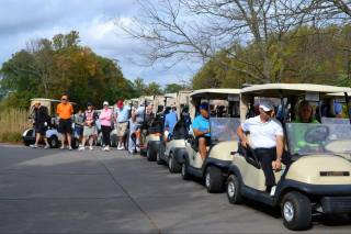golf carts with guests.jpg
