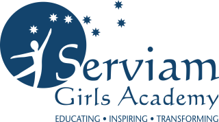 Serviam-Logo-PMS_280 - new blue.png