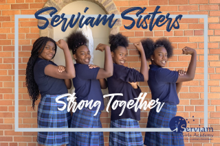 Strong Together (1).png