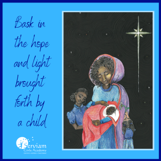 Bask in the hope and light brought forth by a child. (1).png
